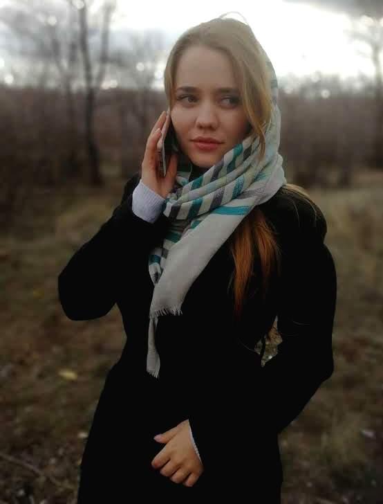 http://orenuzor.ru/images/upload/IMG_20190406_181154.jpg