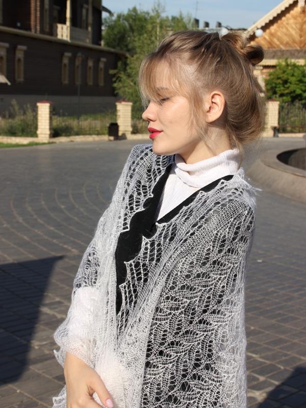 http://orenuzor.ru/images/upload/IMG_5879.JPG